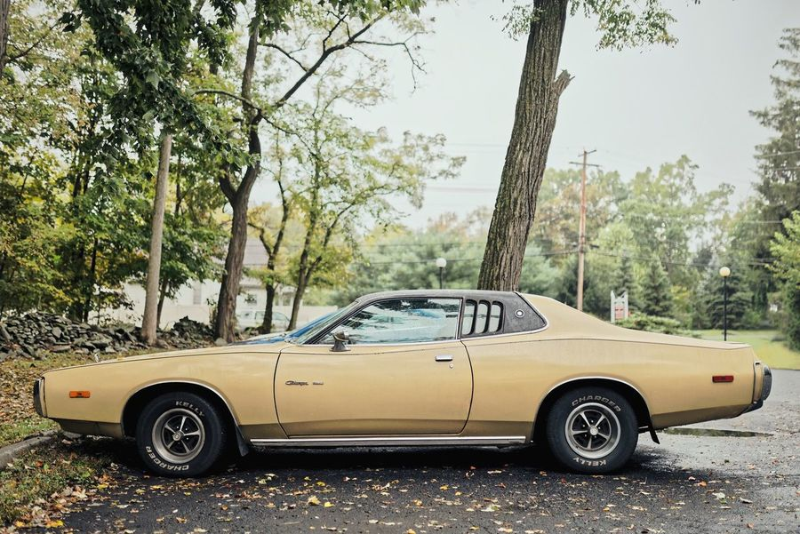 A classic Photography New York Wappingers Falls Upstate New York Fall Colors Homesick  Car Classic Car