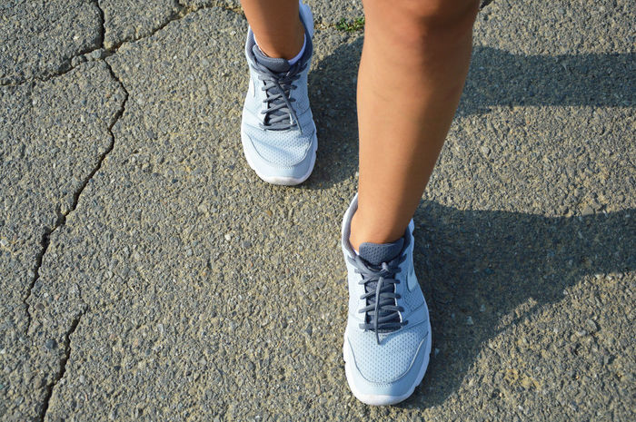Legs And Feet Young Adult Sportwoman Athletics Outdoors Real People Nature Fatigue  Woman Day Jogging Motion Sports Clothing Champion Sport Runner Fatigue  Fatigue  Runnersworld Arms People Run Girl Run Leisure Activity Healthy Lifestyle Lifestyles Road