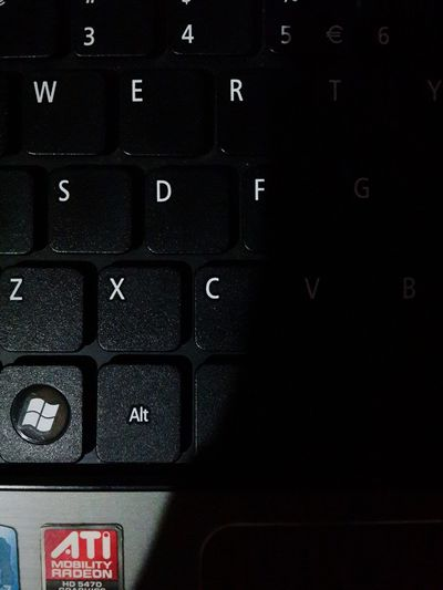 Keyboard Computer Alphabetical Samsung Galaxy S4 Samsung walang magawa