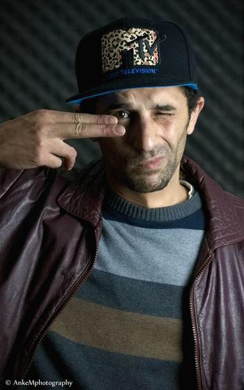 ✌✌✌ People Studio Rapper Style Rapperlife Rappers Canonphotography Fotografie Portrait Hello World Canon