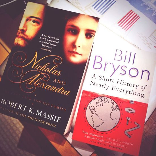 My first non-fiction books :) Books Being A Bookworm