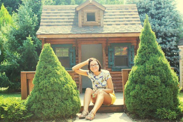 Farm Kidsfun Photography Summer Longisland House Smallhouses SundayFunday Whitecoastfarm Nystate