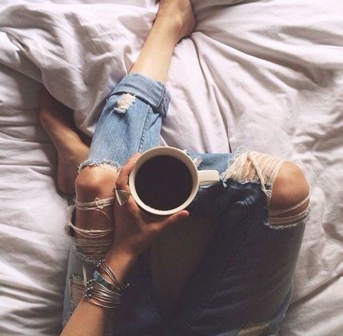 Skinny Jeans ^_^ Fit Girl Feeling Greatツ Health&fitness