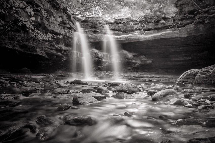 Waterfall Waterfalls Nikonphotographer Nikonphotography Long Exposure Sigma 10-20mm Nikon Nikond7200 Amazing Nisi NiSi Filters Longexposure Sigma10-20 Trees River
