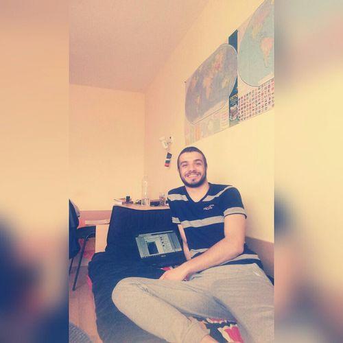 Smile ✌it's free :) 👌