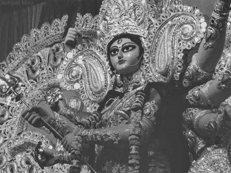 Durga_ma2 Redmi2Prime