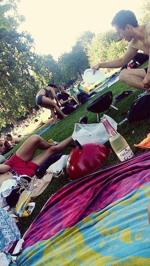 🔥👅💫🌸🍸🍺 Summerlove Friends Lake Enjoying Life Cheers Good Vibes Holidays Lot Of Love