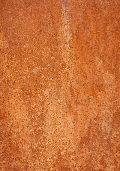 Rusty metal plate background texture Abstract Backgrounds Brown Full Frame Metal Background Metal Pattern Metal Structure Pattern Rust Rust Background Rusty Background Texture Textured  Textures And Surfaces