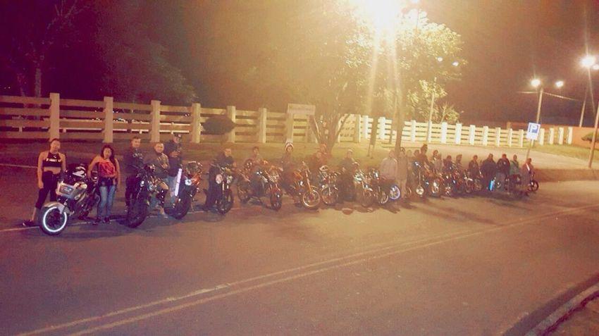 Dart Racing Cartago 👌🏾