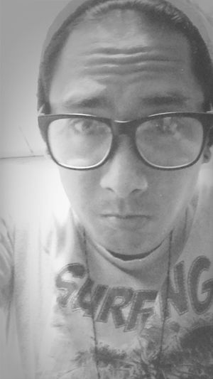 Black & White Thatsme ❤️