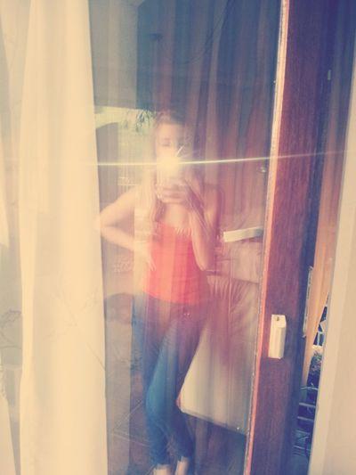 Me Athome  Instagram Tagsforlikes