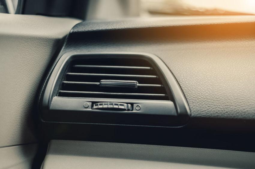 Automobile Conditioning Cool Adjust Air Car Car Interior Drive Freshener Land Vehicle Mode Of Transport Modern Technology Transportation Vehicle Interior Vent Ventilation
