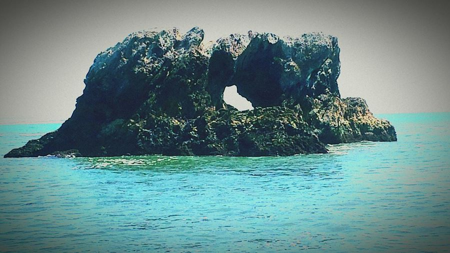 The Great Outdoors With Adobe Beauty In Nature My Heart Shaped Rock Cali Luv I <3 The Ocean Blue Lagoon Westcoast Beauty Do You See What I See? Mother Nature Mother Nature Is Amazing Natural Beauty