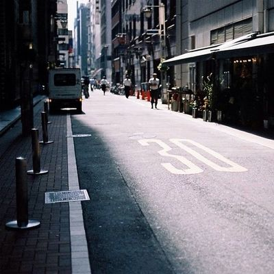 Japan Tokyo T3 City Contax Cymera Contaxt3 Cymeraapp People Vscocam VSCO Film Road Travel Trip