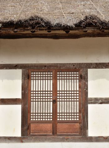 Traditional door / Korea . Architecture Built Structure Door Building Exterior Traditional Door Korea Tradition Korea Woodn Pattern EyeEmNewHere EyeEmNewHere The Architect - 2018 EyeEm Awards