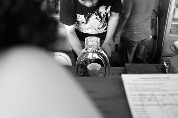 Bali Bali, Indonesia Cappuccino Coffee Colors Ubud, Bali Small Business Heroes