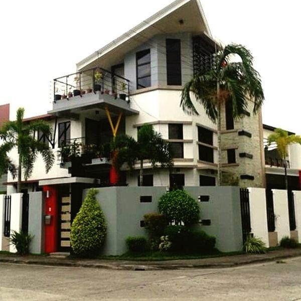 Westwoodvillage Iloilophilippines Architecture Feeling Inspired Architecturelovers♡♥ :)