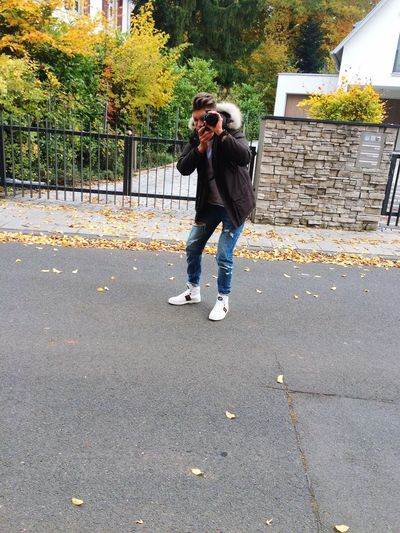 Paparazzi Hanging Out Herbstsagthallo 🙋🏼