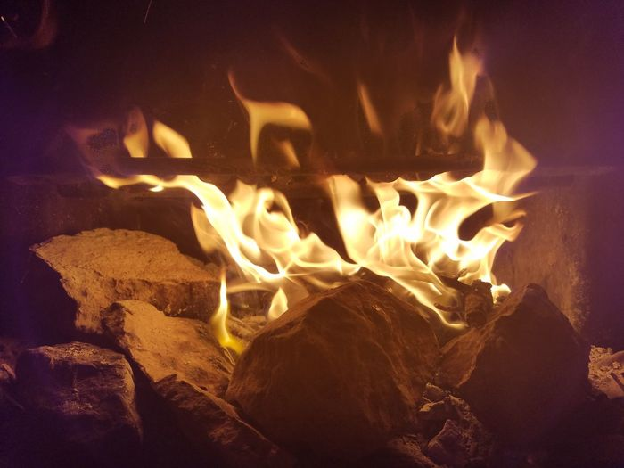 Samsung Galaxy S7 Edge Taking Photos Enjoying Life Night Photography Check This Out Hello World Simple Pleasures In Life Beauty In Ordinary Things Albuquerque New Mexico Relaxing Beautiful Fire Pit Bluewater Lake Bonfire Fun! Fire No Filter, No Edit, Just Photography Fresh On Eyeem  Art Is Everywhere The Great Outdoors - 2017 EyeEm Awards