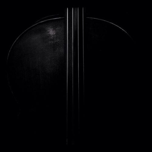 Violoncello/Violoncelle
