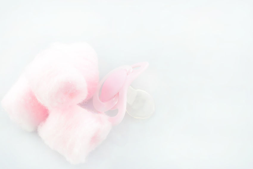 Studio Shot Pink Color No People White Background Close-up Day Cotton Candy Clouds  Cotton Candy Clouds  Cotton Cotton Candy Clouds  Cotton Candy Clouds  Babyshower Baby Girl Baby Millennial Pink Dummy Photos Dummies Dummy Girl Babygirl