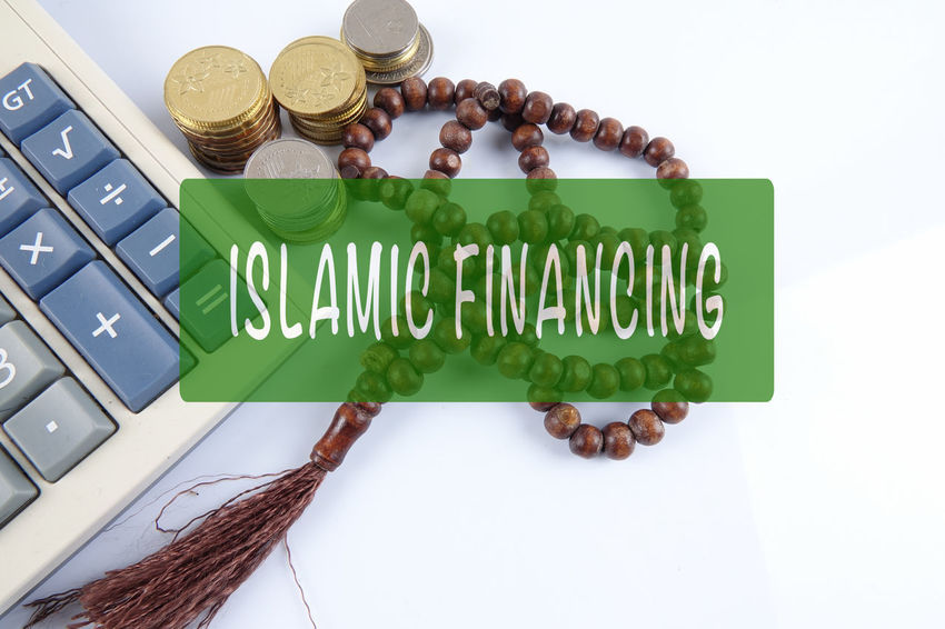 ISLAMIC FINANCING CONCEPTUAL TEXT WITH COINS,ROSARY AND CALCULATOR Rosary Bank Banking, Business, Chart, Coins, Concept, Conceptual, Consultant, Corporate, Dividends, Finance, Financial, Government, Graph, Green, Growth, Help, Income, Investment, Islamic, Management, Personal, Plan, Profit, Retirement, Smart, Solution, Structure, Sy Business Calculator Coin Coins On The Table Communication Conceptual Container Currency Directly Above Economy Finance Green Color High Angle View Indoors  Investment Islamic Banking Islamic Financing Large Group Of Objects No People Planning Savings Still Life Studio Shot Text Wealth White Background