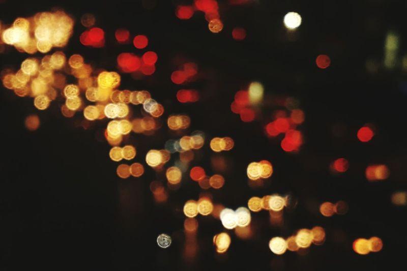 blurred traffic will always be beautiful. City Life Cellphone Photography The Traveler - 2018 EyeEm Awards Photographylovers Taking Photos EyeemPhilippines EyeEm Gallery Illuminated Cityscape City Transportation Night Visualsoflife The Street Photographer - 2018 EyeEm Awards Capture Tomorrow