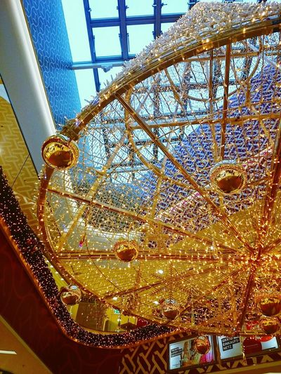 Roof View Shoppingcenter Shopping Mall LifeLess Decoration Finding New Frontiers Christmas Decoration Celebration Christmas Northgermany Christmas Around The World Christmas Ornaments Christmas Time Window Glass Eye4photography  Streetphotography Stationary Fashionshow Still Life Photograpy Shopping Center Shopping District Shopping Street Still Life Figurine