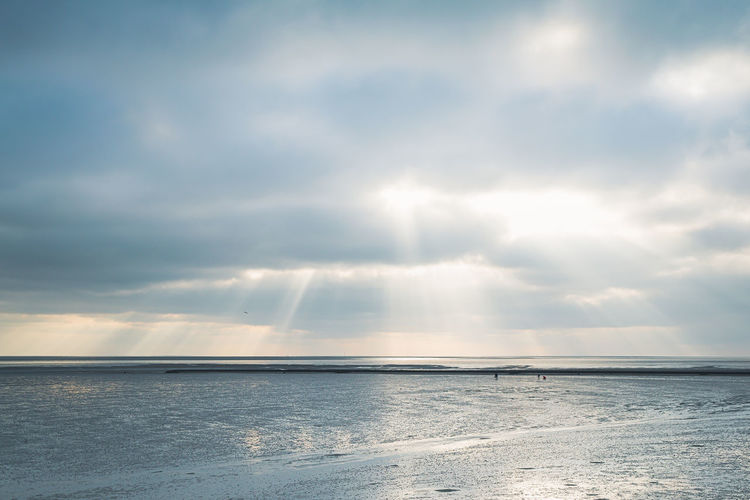 Büsum Nordsee