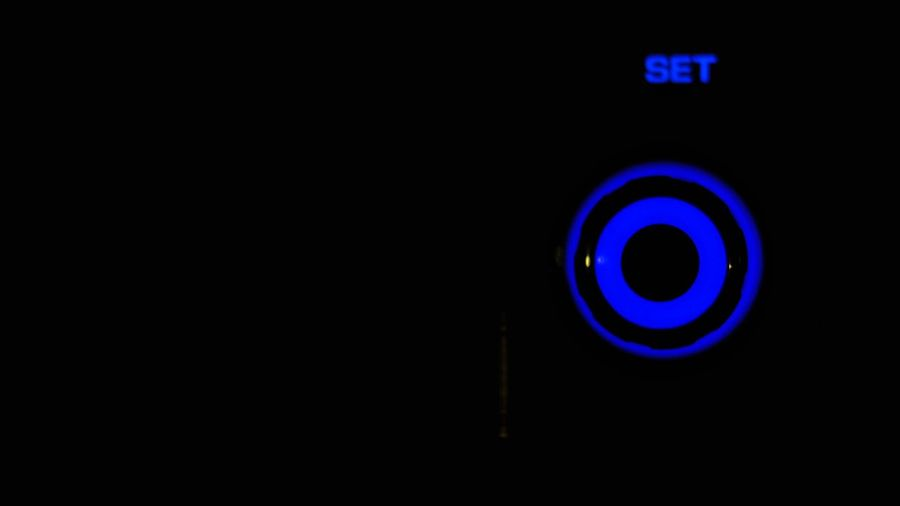 Indoors  Abstract Black Blue Car No People Set Round Av Close-up Night Dark Myvi Taking Photos Simple Minimalist Black Background EyeEm Selects EyeEmNewHere