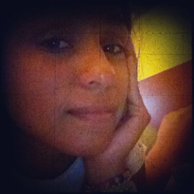 Cansada y mañana sera mucho mas con Fé Igersperu Instagramperu Me girl lol