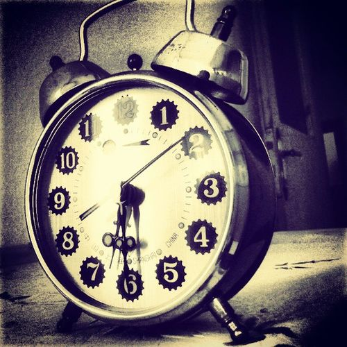 çalarsaat Eski Eskisaat 90lar oldclock old clock