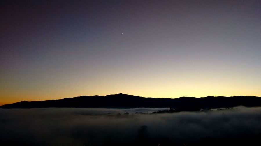 Atibaia Pedra Grande Landscape Sunrise Welcomeweekly EyeEmNewHere EyeEm Selects Skyporn Sky