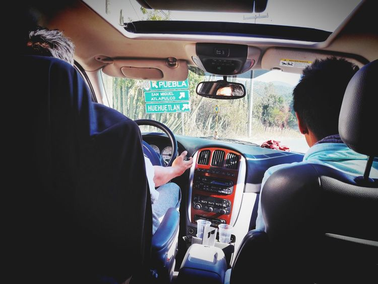 Transportation Sitting Vehicle Interior Car Men Adult Car Interior Rear View Adults Only Togetherness Driving Passenger Seat Journey Cockpit People Accessibility Map Roadtrip EyeEmNewHere Roadtravel