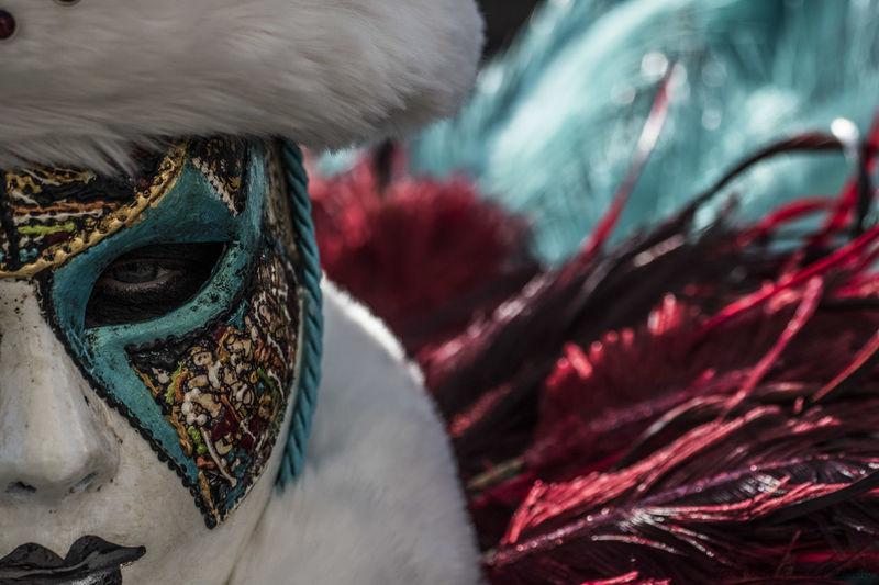 Occhi Eye Dino Cristino Nikon Nikon Photo Contrast Colors Contrasto Eventi Carnival Carnevale Di Venezia Venice, Italy Venice Carnival Piazza San Marco Portrait Primo Piano Fotografia Di Strada Fotografia Ritrattistica Street Art Streetphotography