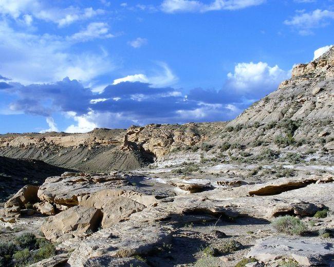 EyeEm Best Shots - Landscape Wyomingphotographer Deserts Around The World Rock - Object Shadows & Lights Wyoming USA Rock Formation Eyem Best Shot - My World Beatiful Nature