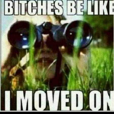 Stalking #truu <\3