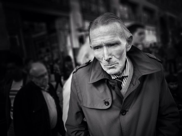 Her voice echoed in his mind The Moment - 2015 EyeEm Awards The Human Condition The Street Photographer - 2015 EyeEm Awards The Portraitist - 2015 EyeEm Awards