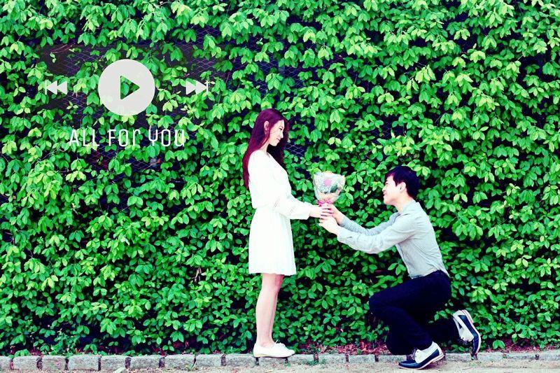 All For You  Love Hello World Hi! 셀프스냅 무료스냅 Folllow Followme 스냅사진 커플사진 커플 Yujasnap Selfietime Coupleshot Pics Couple Snapshot Snap Taking Photos Enjoying Life Lovely Crush