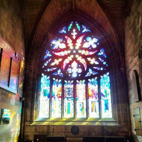 'Stained glass window Circa 1800' LinlithgoPalace Linlithgow Scotland Stainedglass Windows architectureporn Church igscotland igtube Igers igdaily Tagstagram most_deserving iphonesia photographyoftheday thebestshooter Contestgram insta_shutter Instagood instamob instamood instagrammers picoftheday bestoftheday Primeshots