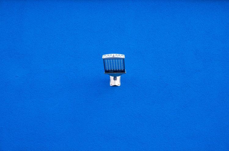 Bluemonday Lighting Equipment Backgrounds Berlinmalism Blue Blue Monday Bluemonday Fujix_berlin Fujixe3 Fujixseries Lamp Minimalism Minimalist Photography  Minimalistic Minimalobsession Ralfpollack_fotografie Simplicity Urbanphotography
