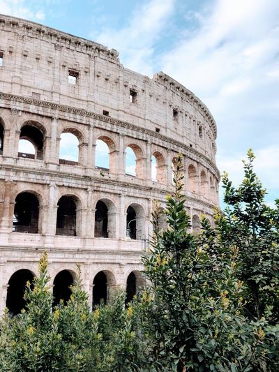 Photo taken in Roma, Italy
