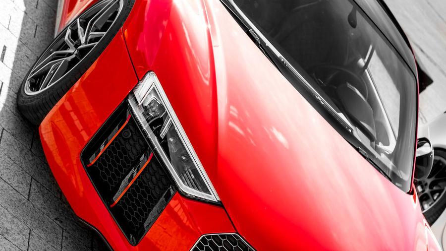 Audi Auto Union Cars Carspotting High Resolution R8 RS6 Red Stuttgart V10 V8 Automotive Automotive Photography Blue Car Carbon Fibre Felge Headlight Rearlights Rs6avant Sideblade Sportscar Sportwagen Supercar