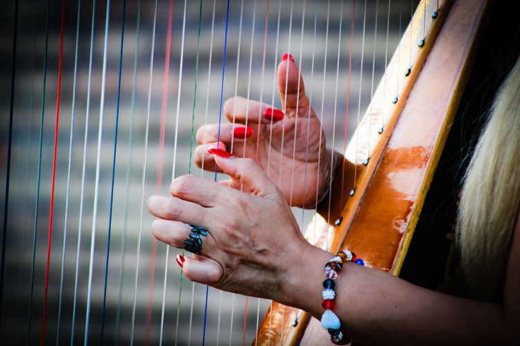 Playing music instrument Streetphotography Street Musicians Vatican Playing With Filters Playing Guitar Music On The Street Music Human Hand Pleading Women Close-up Red Nail Polish Toenail Human Feet Pedicure Pedicure Pink Nail Polish Nail Polish Human Finger Painting Fingernails Drop RainDrop Fingernail Finger Nail Art Nail File Nail File The Street Photographer - 2018 EyeEm Awards The Photojournalist - 2018 EyeEm Awards Love Is Love EyeEmNewHere The Creative - 2018 EyeEm Awards The Fashion Photographer - 2018 EyeEm Awards The Traveler - 2018 EyeEm Awards My Best Photo