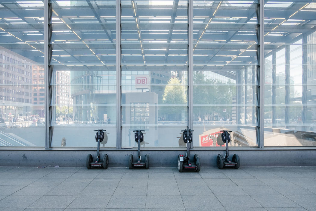 Tourist Airport Architecture Building Built Structure Ceiling City Day Flooring Glass - Material Group Of People Indoors  Men People Real People Reflection Segway Tile Tiled Floor Tourism Transparent Window