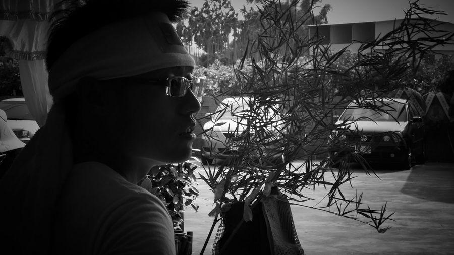 2017/9/22 家族群像~阿公喪禮紀錄 於社頭 Taiwan Funeral Family Family❤ Family Time Bw Bw_lover BW_photography B&w Photo B&w Bw Photography B&w Photography Bwphotography EyeEmNewHere