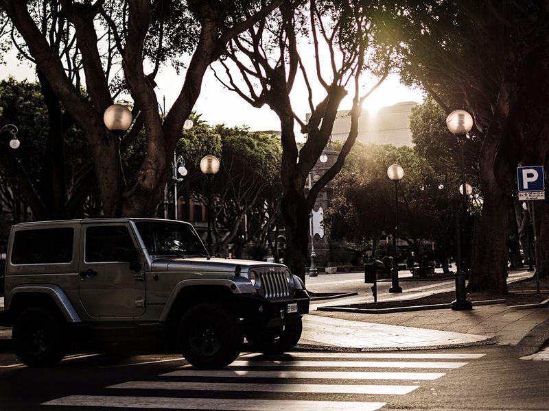 The wrangler Jeeplife Jeepwrangler Jeep Jeeps Wrangler WranglerPH Vscocam VSCO Vscogood VSCO Cam Vscophile VSCOPH Nikon Nikonphotography Nikonphotographer Nikon D5200 NikonLife 35mm 35mmfilmphotography Day Sunset Place Street Streetphotography Street Photography