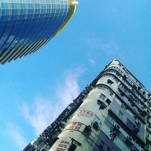 EyeEm Best Shots Taking Photos Streetphotography Walking Around Skyandclouds  Arthitecture Urban Landscape The Explorer - 2014 EyeEm Awards Street