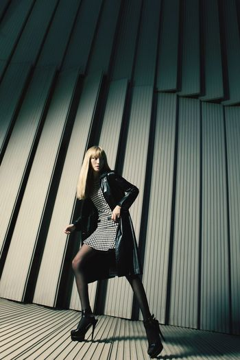 Photography Fashion Photography Fashion Patterns Photowork