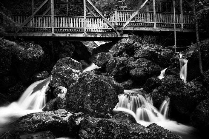https://www.youtube.com/watch?v=V0lw3qylVfY Black & White Black And White Black And White Collection  Black And White Photography Blackandwhite Connection Flowing Flowing Water For The Love Of Black And White For The Love Of Photography Jaw Dropping Shot Long Exposure Longexposure Motion Nature Non-urban Scene Rock Stream Tranquil Scene Tranquility Visual Heaven Water Weildeszeugehniemandliest Sometimes You Have To Be Your Own Hero No Need To Escape, Im In Wonderland!